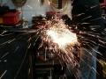Equipment Construction (12)