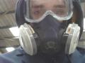 Equipment Construction (14)