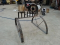Equipment Construction (15)