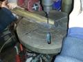 Equipment Construction (4)