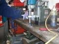Equipment Construction (8)
