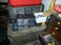 Equipment Construction (9)