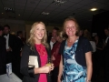Family Business Of The Year (10)