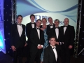 Family Business Of The Year (15)