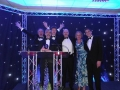 Family Business Of The Year (18)