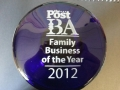 Family Business Of The Year (20)