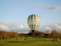 Thornbury Balloon Meet 2014 (6)
