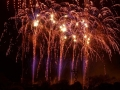 pyromusical-(4)