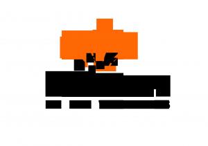 Firestorm-Logo2-Transparent