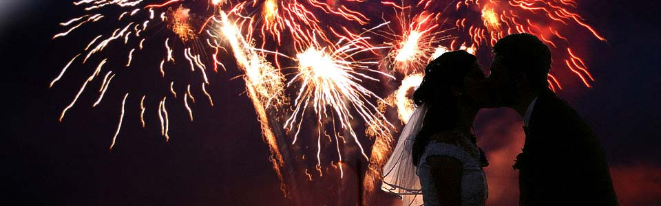 banner-wedding-fireworks