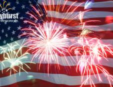 flag-fireworks1 SB