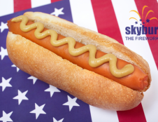 fourth-of-july-hot-dog SB