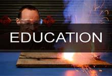 skyburst-education