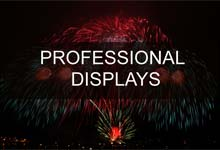 skyburst-professional-display