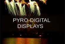 skyburst-pyrodigital