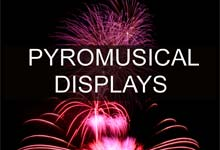 skyburst-pyromusical