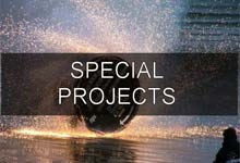 skyburst-special-projects