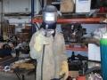 Equipment Construction (11)