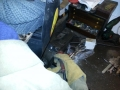 Equipment Construction (13)