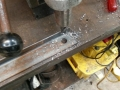 Equipment Construction (7)