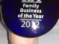 Family Business Of The Year (17)