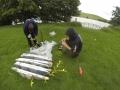 Firework Champions 2013 - Belvoir Castle (12)