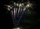 Photo Gallery - Fireworks