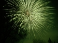 Fireworks (17)