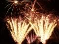 Fireworks (24)