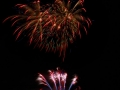 Fireworks (27)