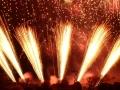 Fireworks (29)