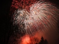 Fireworks (30)