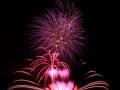 Fireworks (32)