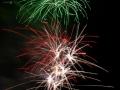 Fireworks (8)