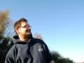 Thornbury Balloon Meet 2014 (11)