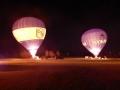 Thornbury Balloon Meet 2014 (14)