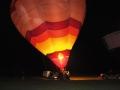 Thornbury Balloon Meet 2014 (17)