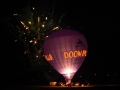 Thornbury Balloon Meet 2014 (19)