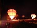Thornbury Balloon Meet 2014 (21)