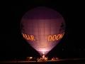 Thornbury Balloon Meet 2014 (25)