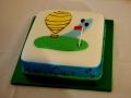 Thornbury Balloon Meet 2014 (3)