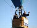 Thornbury Balloon Meet 2014 (5)