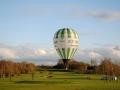 Thornbury Balloon Meet 2014 (6)
