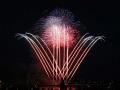 pyromusical-(2)